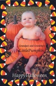 N-Pumpkin-baby