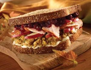 HOL-Sandwich