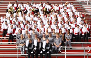 N-Band-7th-in-state
