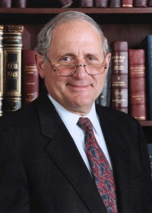 V-Carl-Levin