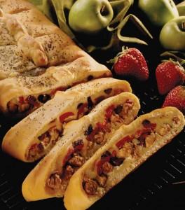 HOL-bread