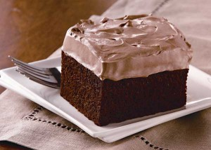 HOL-chocolatemaplecake
