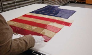 N-Civil-war-flags
