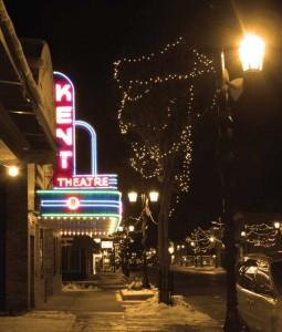 N-Kent-Theatre