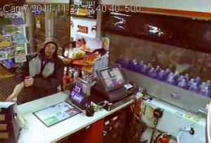 N-Suspect-stolen-credit-ca