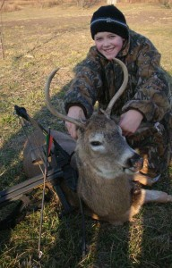 OUT-First-buck