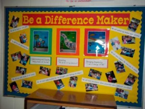 SCH-Difference-Makers