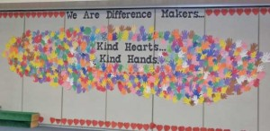 SCH-Kind-hearts-and-hands