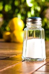 HEA-Salt1