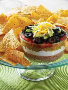 RECIPE-layered-dip