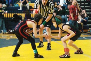 S-Wrestling-West-Mich-pursu