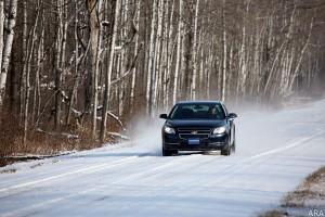 CAR-Winter-weather