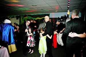 CTA-Daddy-Daughter-dance
