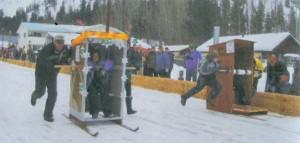 ENT-Winterfest