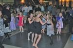 N-DDD-dance-floor