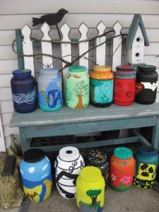 N-library-jars