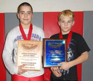 S-Wrestling-youth-champs