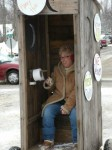 WINTERFEST-Outhouse1