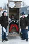 WINTERFEST-Outhouse2