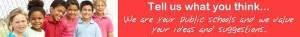 CSPS-Survey-web-banner
