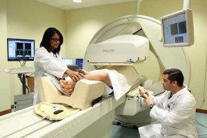 HEA-Camera-Nuclear-Medicine