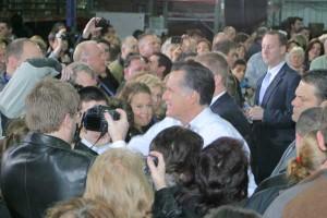 N-Romney-BYRNE-shakinghands