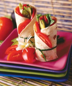 RECIPE-Cobb-wrap