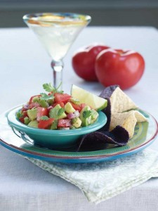 RECIPE-avacado-salsa