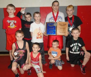 S-Wrestling-youth1