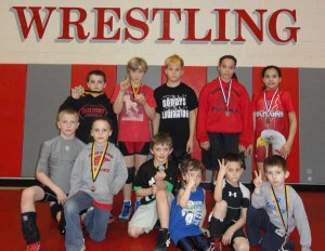 S-Wrestling-youth2