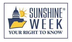 sunshine-week-logo