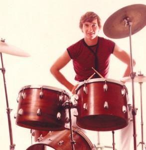 C-MEM-Deanw_drums