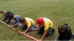 CSPS-FFA-AGOlympics