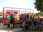 CSPS-FFA-FarmDay2012