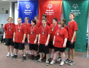 CSPS-Special-Olympics-image