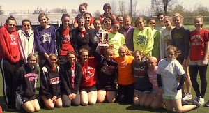 S-Track-girls-Team-Trophy-2
