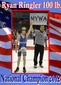 S-Wrestling-Ryan-Nationals-Finals-2012