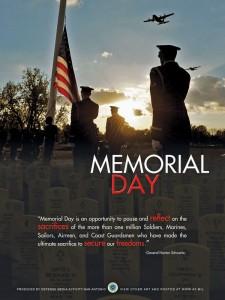 MemorialDay-poster-2012