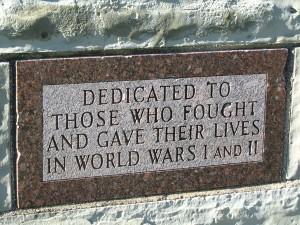 N-Monument2-inscription