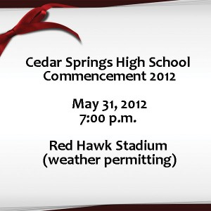 SCH-CS-2012-Graduation