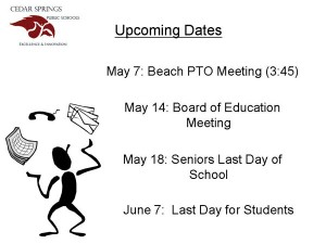 SCH-Upcoming-Dates---CEDAR