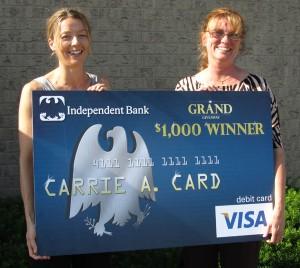 BUS-Indep-bank-winner