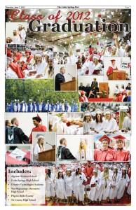 GraduationCover