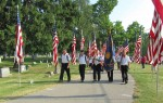 MEM-American-Legion