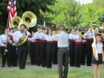 MEM-Band