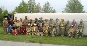N-Fire-training-rescue1
