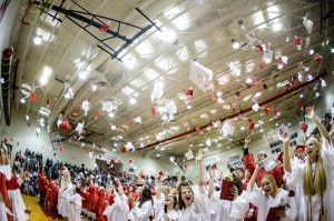 N-Graduation-hats