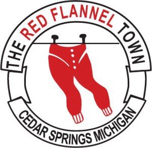 N-Red-Flannel-logo