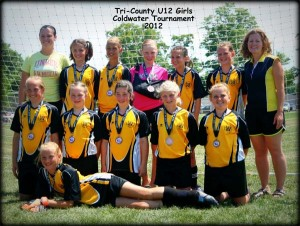 SSoccerTriCountyU12girls