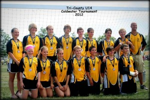 SSoccerTriCountyU14boys